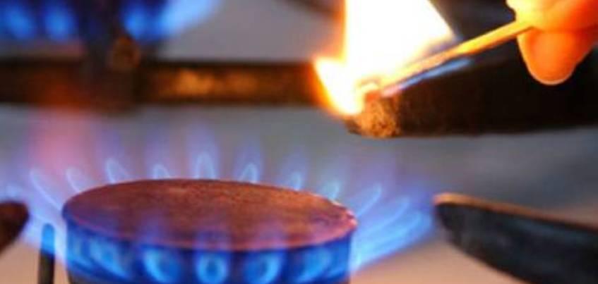 МЧС Удмуртии: В Игре при воспламенении  бытового газа пострадали три человека