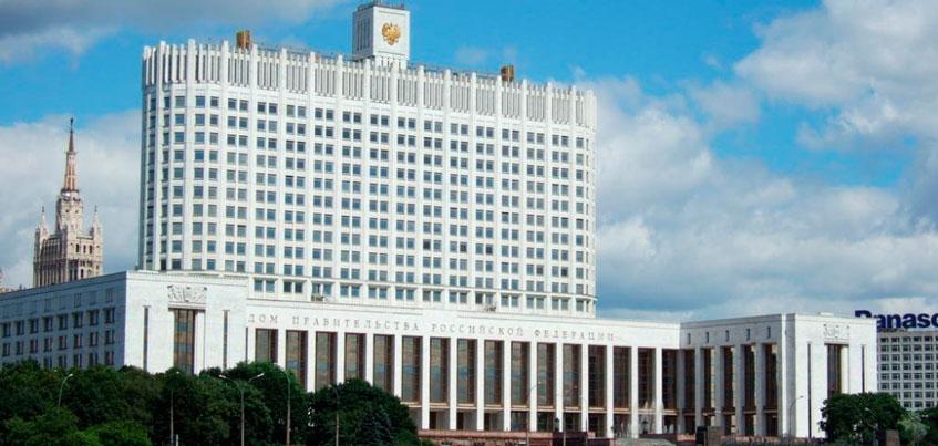 Глава Удмуртии попросит поддержки у Правительства России в ремонте Национальной библиотеки и ТЮЗа