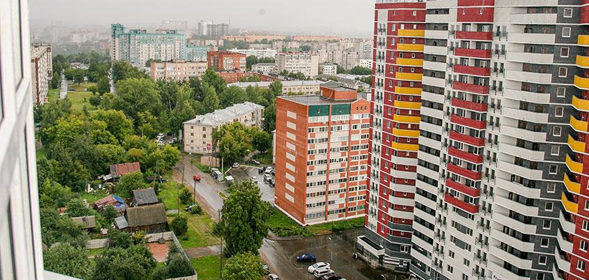 Квартира в новостройке на выгодных условиях или вторичное жилье «со скидкой»