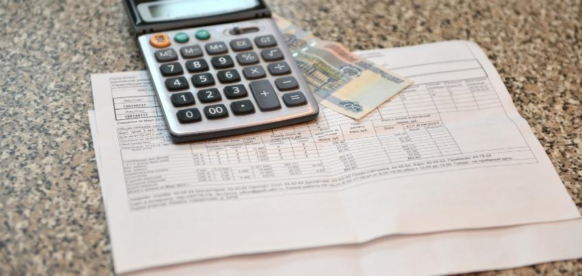 В Ижевске планируют увеличить штрафы для управляющих компаний до 700 тысяч рублей