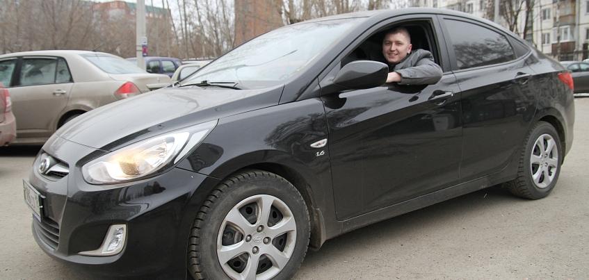 В России начнут штрафовать за опасное вождение