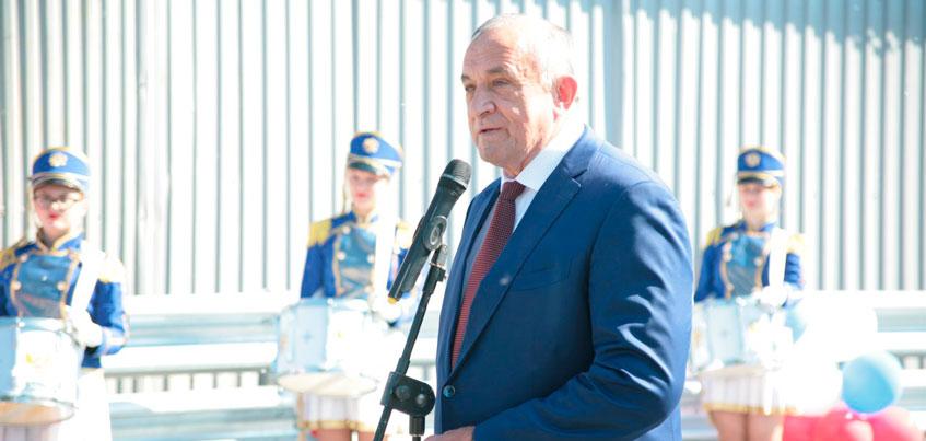 Удмуртия попросила из федерального бюджета 1 млрд рублей на ремонт мостов