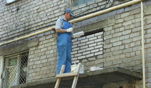 В чем разница между текущим и капитальным ремонтом домов в Ижевске?