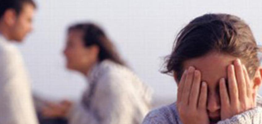 В Удмуртии предложили создать единый банк данных о неблагополучных семьях и детях