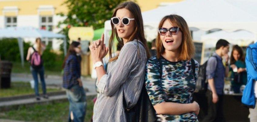 Чем заняться в Ижевске: 9 идей, как провести выходные с 18 - 19 июня