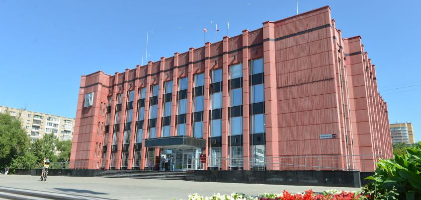 В Ижевске подвели итоги конкурса в Молодежный парламент при Городской думе