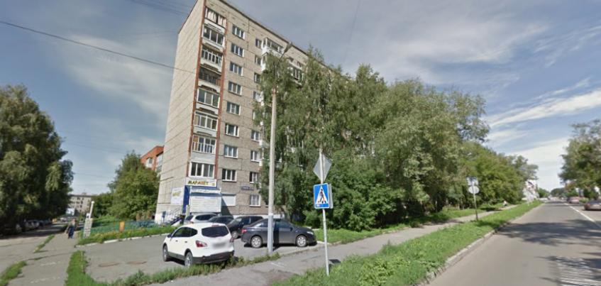Жители многоквартирного дома в Ижевске почти неделю живут без газа