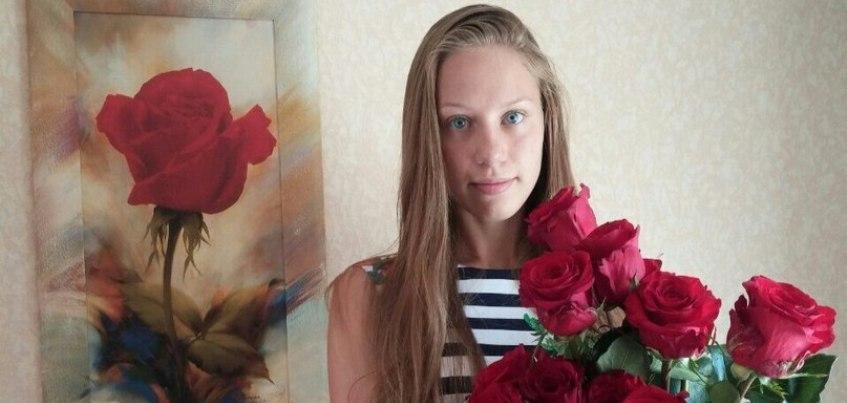 17-летнюю девушку, которую искал весь Ижевск, нашли в монастыре