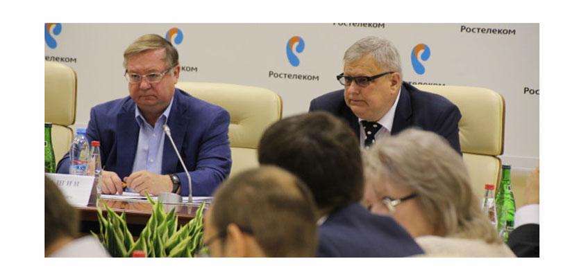 В Ижевск на этой неделе приедет руководство Фонда содействия реформирования ЖКХ