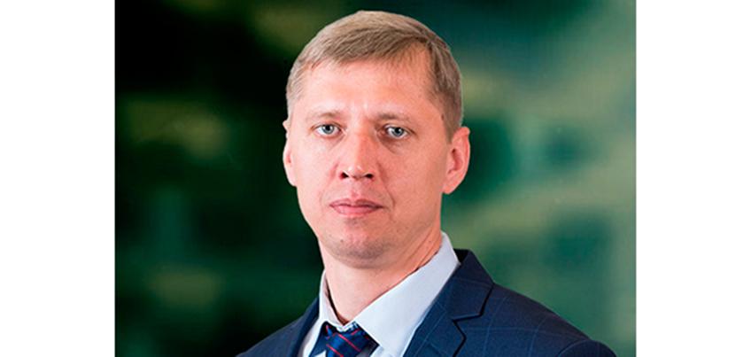«Ижевскому механическому заводу» назначили нового управляющего