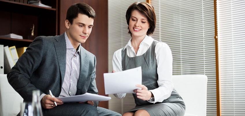 Сбербанк упростил предоставление гарантий для малого бизнеса