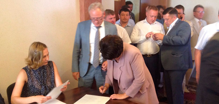 За и против. Как отреагировали депутаты Гордумы на нового замглавы Администрации Ижевска