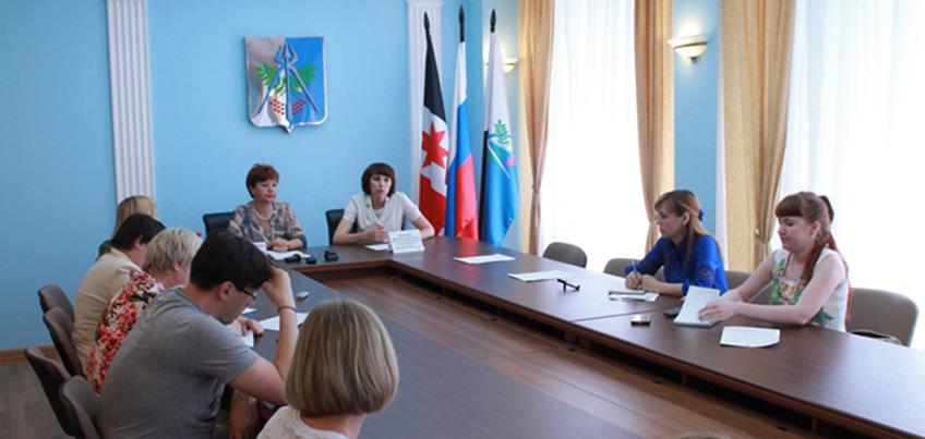 Лето в Ижевске: в жаркую погоду риск подхватить кишечную инфекцию становится выше
