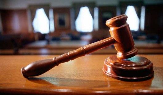 Жителя Удмуртии, посягнувшего на честь 6-летней девочки, приговорили к 7 годам лишения свободы