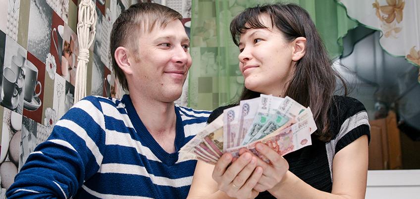 Сбербанк и Минфин России будут работать над уровнем финансовой грамотности населения