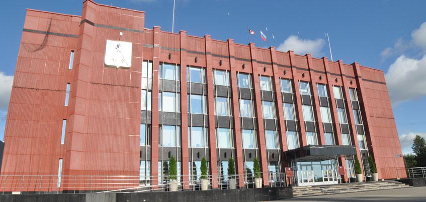 Главбуха завода «Ижсталь» прочат в Замглавы Администрации Ижевска по финансам