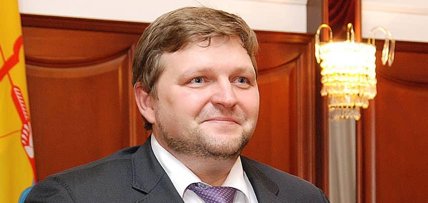 Депутат Госсовета Удмуртии о задержании Никиты Белых: Он разрушил свой образ честного человека
