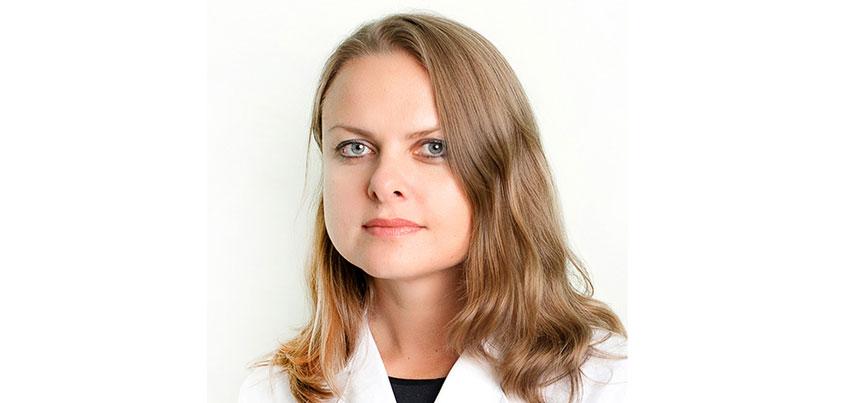 Задай вопрос аллергологу-иммунологу