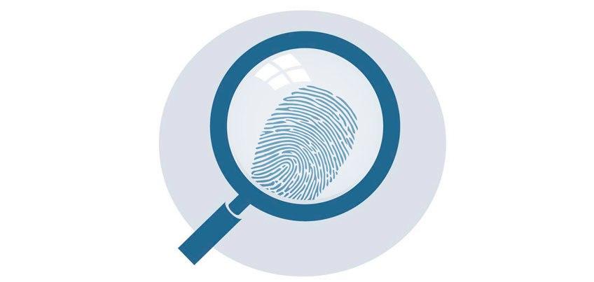 В этом году полиция Удмуртии уже поймала 153 коррупционера