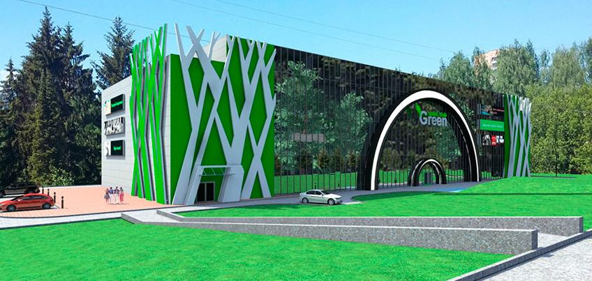 Спорткомплекс со скалодромом и гостиницей предложили построить на улице Рупасова в Ижевске