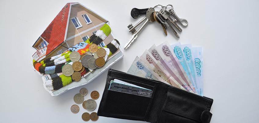 Банк УРАЛСИБ предлагает ижевчанам специальную программу на покупку жилья