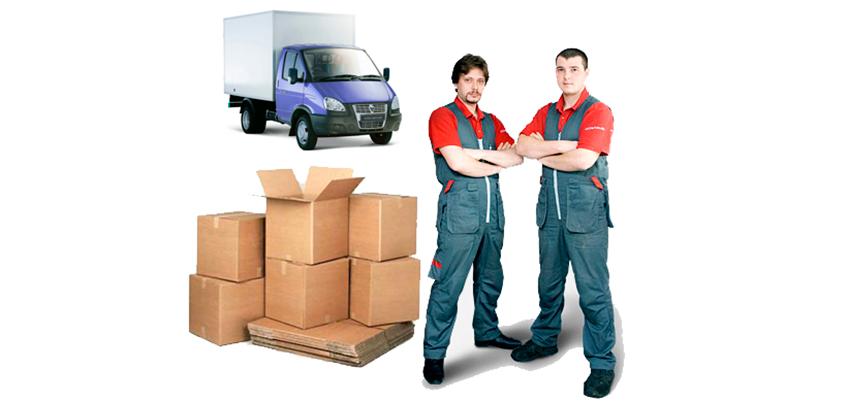 Мебельная фабрика DiArt установила привлекательную цену на доставку по Удмуртии