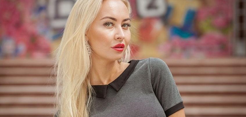 Ижевчанка, пробыв в проекте «Дом-2» чуть больше месяца, покинула шоу