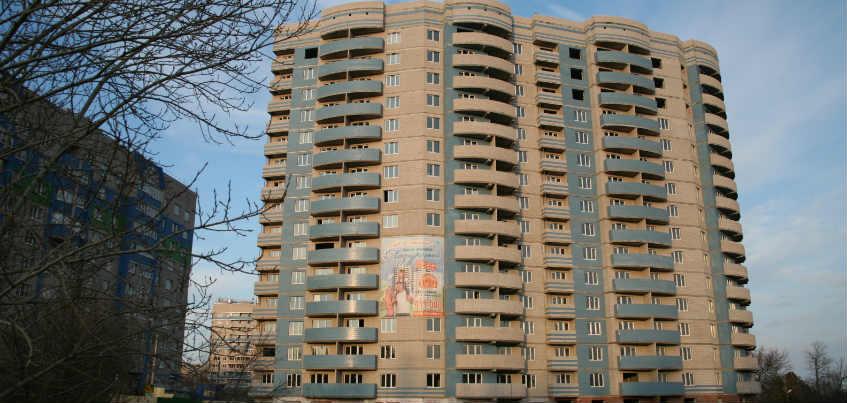 Ижевчанам расскажут, как поменялись ипотечные ставки и насколько выросли цены на жилье