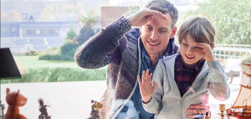 Смотреть кино дома выгодно: «Ростелеком» представил абонентам «Интерактивного ТВ» новое предложение