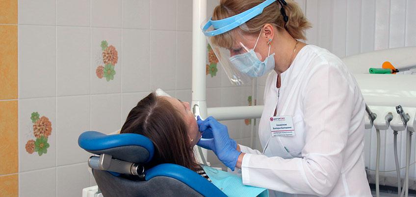 Испытано на себе: как работает профессиональное отбеливание зубов?