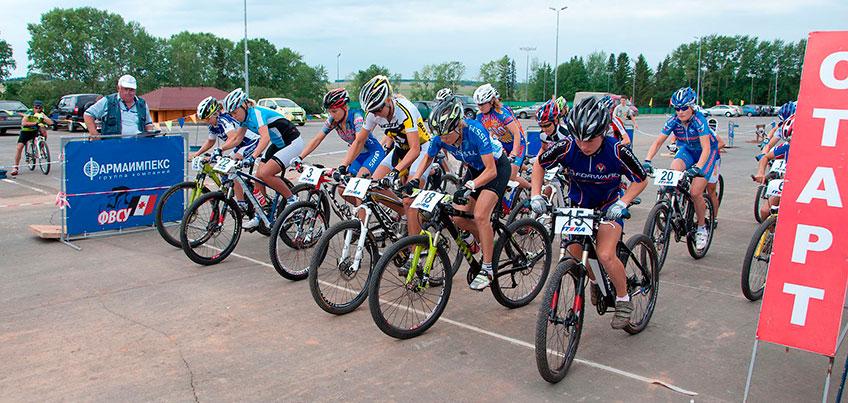 Футбол, баскетбол и велоспорт: самые важные спортивные события предстоящей недели в Ижевске