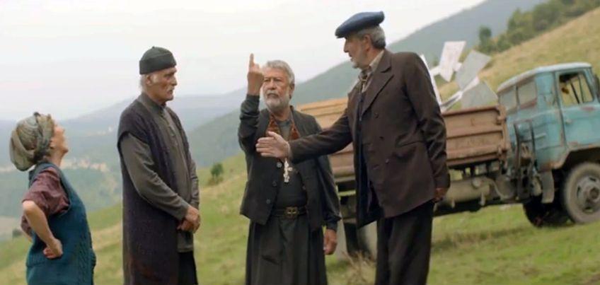 Режиссер из Ижевска стал лауреатом кинофестиваля VOICES в Вологде