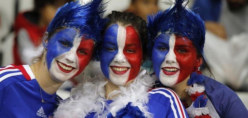 Три причины посмотреть финал Евро-2016