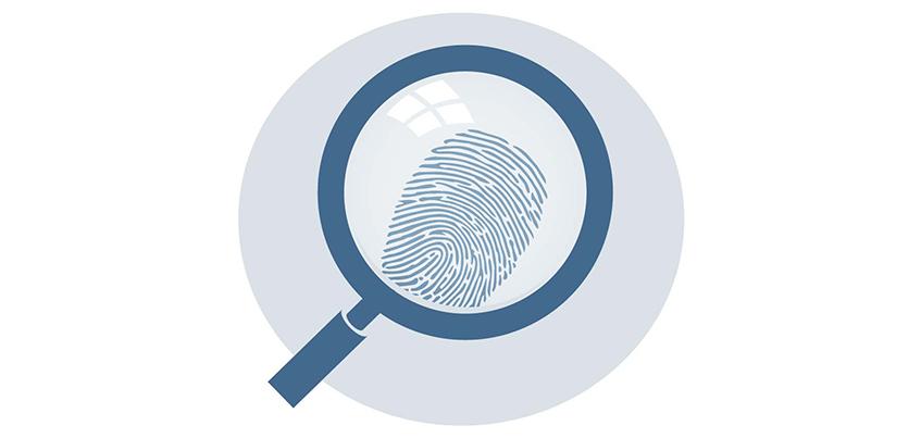 Жертвами «мобильных мошенников» стали три жителя Удмуртии
