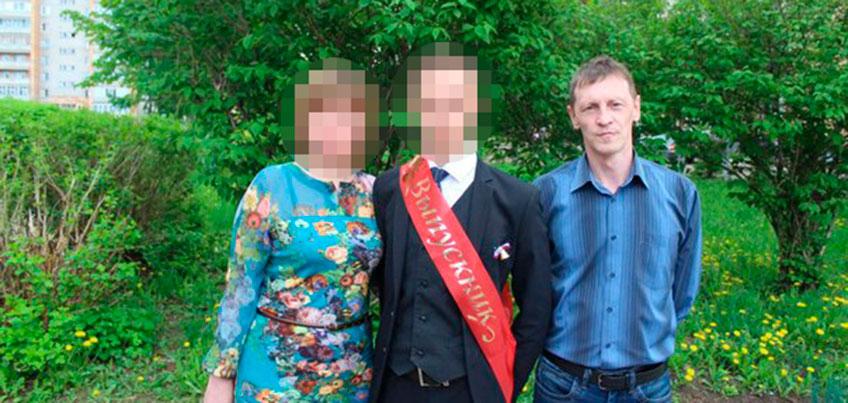 Жителю Удмуртии, жена и сын которого погибли в ДТП в Костромской области, нужны деньги для перевозки их тел