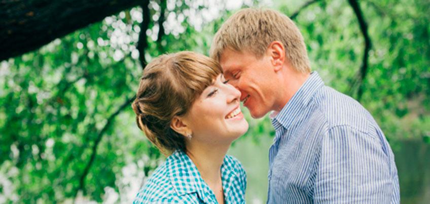 Олимпийский призер Дмитрий Япаров годовщину свадьбы отмечает вдали от жены