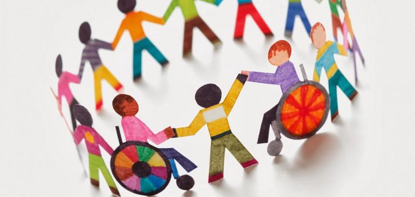 Некоммерческие организации Удмуртии получат статус «исполнитель общественно полезных услуг»