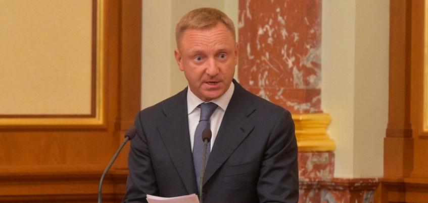 Визит министра образования Дмитрия Ливанова в Удмуртию отменился