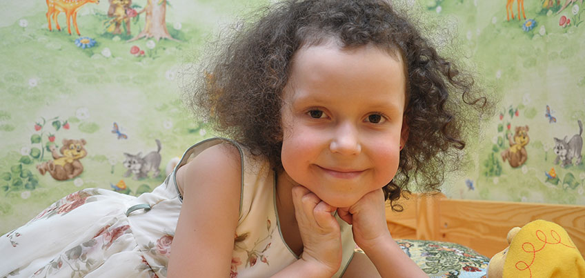 Школа здоровья: педиатр отвечает на вопросы ижевчан о том, как подготовить ребенка к детскому саду