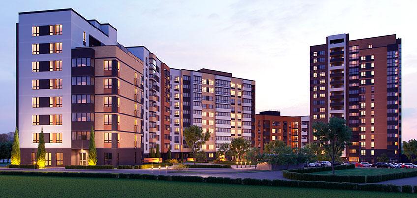 Ипотеку от СБЕРБАНКА теперь можно оформить без поручителей