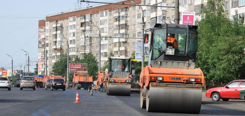 Власти Удмуртии запросили 800 млн рублей на ремонт мостов