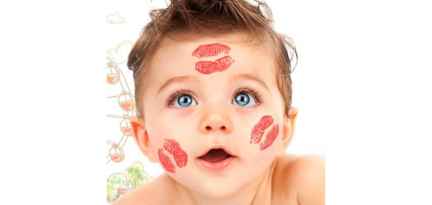 Станьте счастливыми родителями уже сейчас вместе с «Центром репродуктивного здоровья»