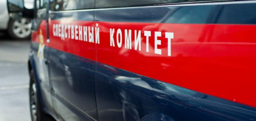 Обыски в Минобре Удмуртии связаны с хищением 300 тысяч рублей в гимназии имени К. Герда