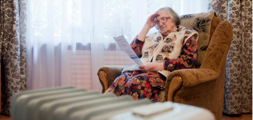 Районы Буммаш и Столичный в Ижевске останутся без тепла этой зимой?