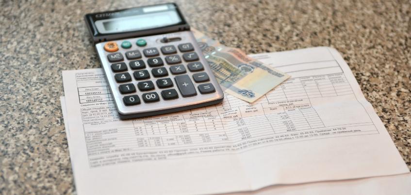 Фонд капитального ремонта в Удмуртии опубликовал списки должников и неплательщиков