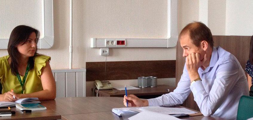 «Саратовские авиалинии» планируют вылететь из Ижевска в течение месяца