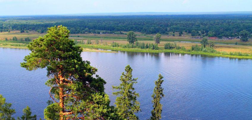 Россияне все чаще выбирают Удмуртию в качестве туристического объекта