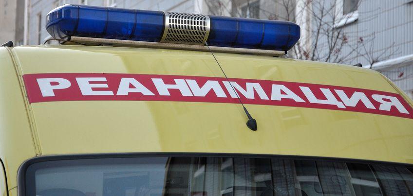ГИБДД Удмуртии предупреждает о проведении операции «Маячок»