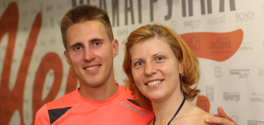 В Ижевске пройдет благотворительная свадьба, куда приглашены все горожане