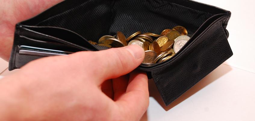 Работающие пенсионеры Удмуртии с 1 августа начнут получать больше